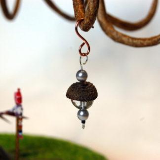 Fairy Lantern